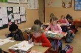 Třída 2.B ve školním roce 2012_9