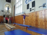 Župní gymnastické závody_10