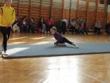 Župní gymnastické závody_1