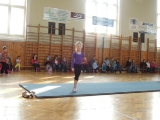 Župní gymnastické závody_2