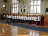 Župní gymnastické závody_3