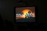 Přednáška o halloweenu_1
