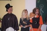 Přednáška o halloweenu_2