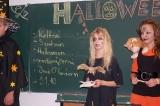 Přednáška o halloweenu_6