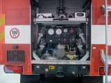 Autocisterna T 815 CAS 20_9