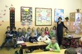 Návštěva předškoláků_1