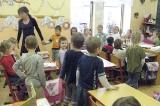 Návštěva předškoláků_5