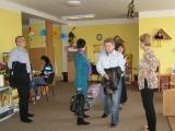 Návštěva škol delegací z Velkého Meziříčí_10