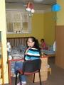 Návštěva škol delegací z Velkého Meziříčí_11