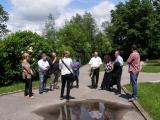 Návštěva škol delegací z Velkého Meziříčí_12