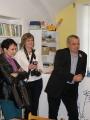 Návštěva škol delegací z Velkého Meziříčí_3
