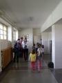 Návštěva škol delegací z Velkého Meziříčí_4