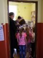 Návštěva škol delegací z Velkého Meziříčí_5