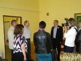 Návštěva škol delegací z Velkého Meziříčí_6