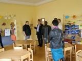 Návštěva škol delegací z Velkého Meziříčí_7