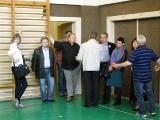 Návštěva škol delegací z Velkého Meziříčí_8