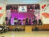 Obecní ples_1