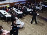 Obecní ples_12