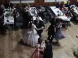 Obecní ples_13