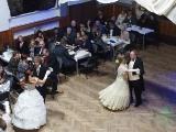 Obecní ples_14
