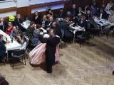 Obecní ples_15