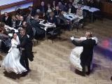 Obecní ples_16