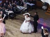 Obecní ples_17