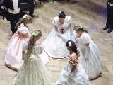 Obecní ples_18