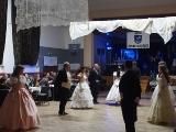 Obecní ples_19