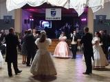 Obecní ples_20