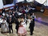 Obecní ples_5