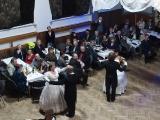 Obecní ples_6