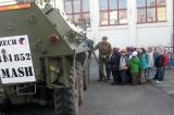 Obrněný transportér_1