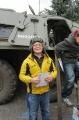Obrněný transportér_25