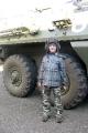 Obrněný transportér_4
