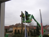 Vánoční smrk_2