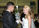 Taneční 2012 - věneček_12