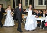 Taneční 2012 - věneček_4