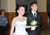 Taneční 2012 - věneček_6