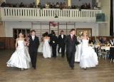 Taneční 2012 - věneček_7
