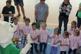 Olympiada Polsko_13