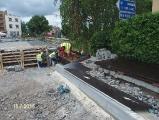 Oprava mostu_12