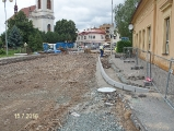 Oprava mostu_13