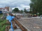 Oprava mostu_14