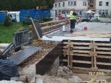 Oprava mostu_15