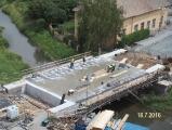 Oprava mostu_16
