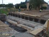 Oprava mostu_2