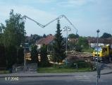 Oprava mostu_3