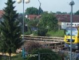 Oprava mostu_4
