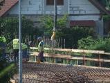 Oprava mostu_6